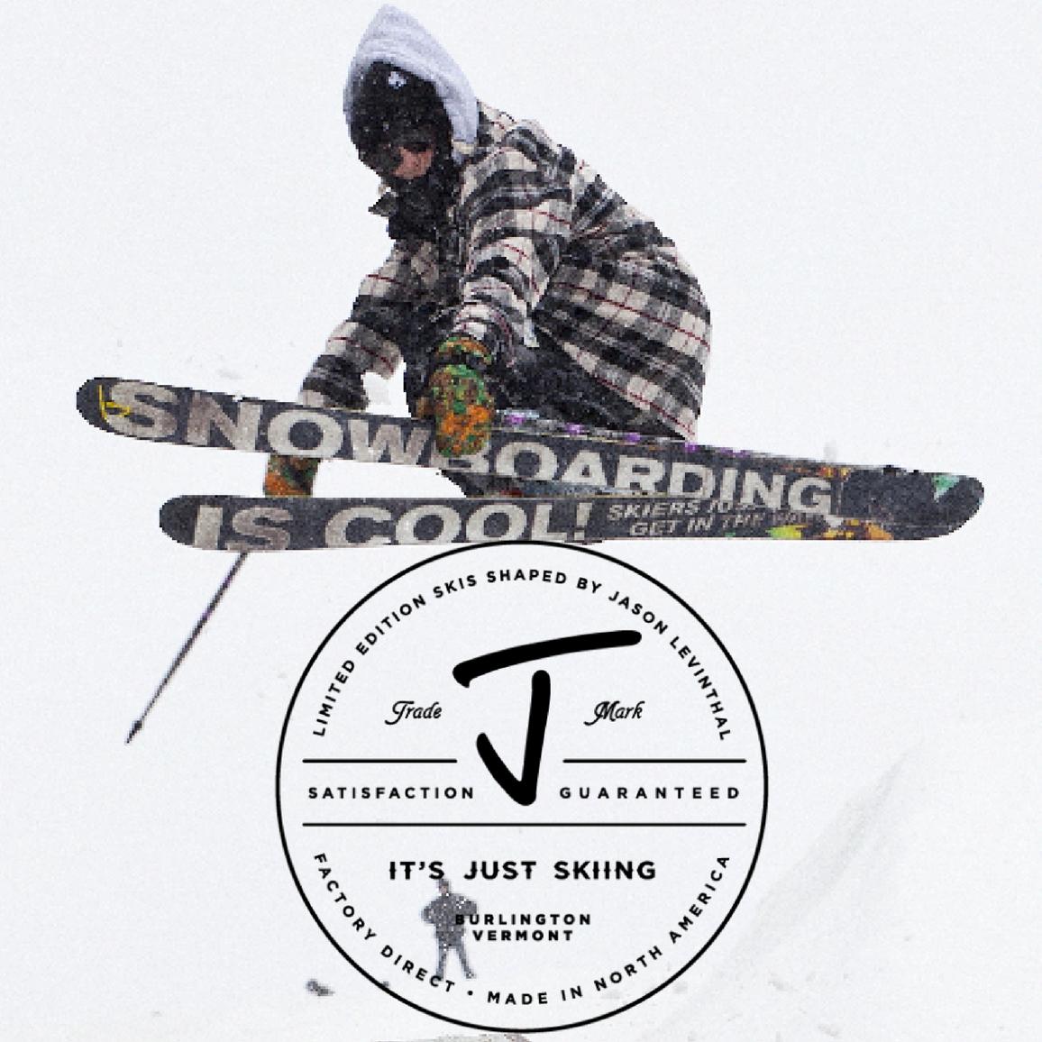 J Skis Brand Image.jpg