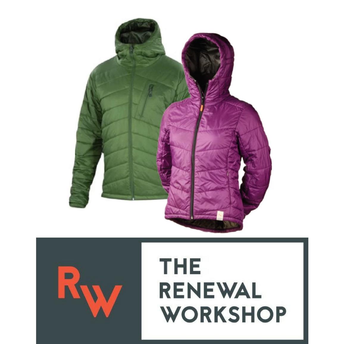 The Renewal Workshop Brand image.png