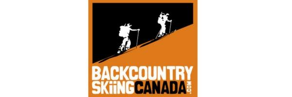 Backcountryskiingcanada (1).jpg