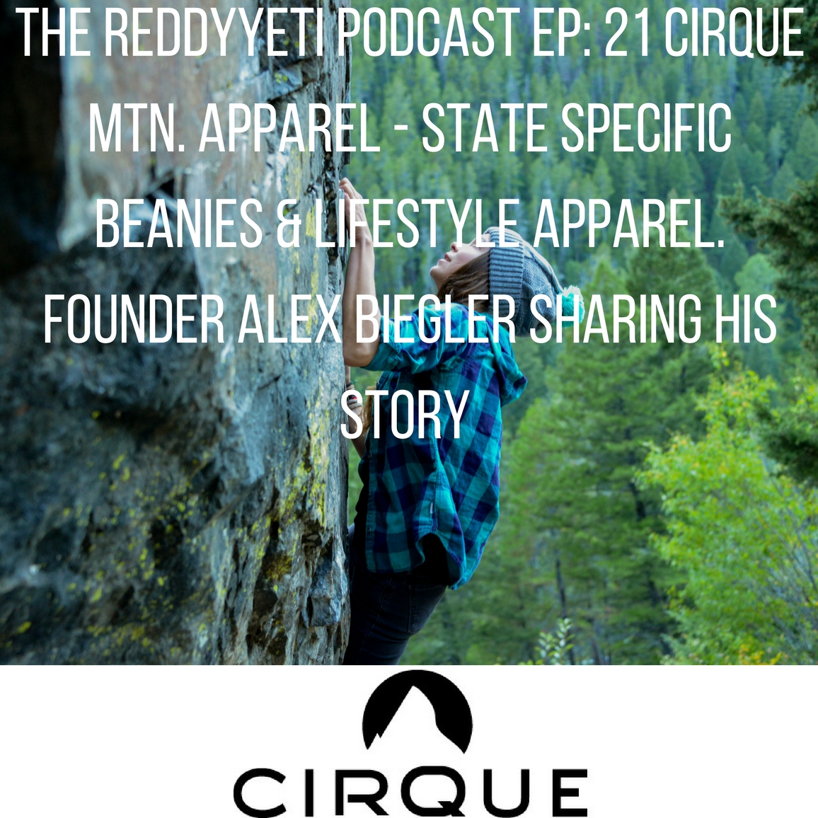 Cirque Mountain Apparel Podcast image.jpg