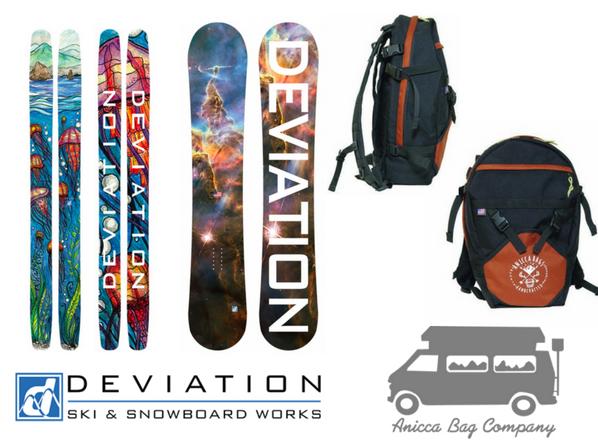 Deviation + Anicca giveaway image.png