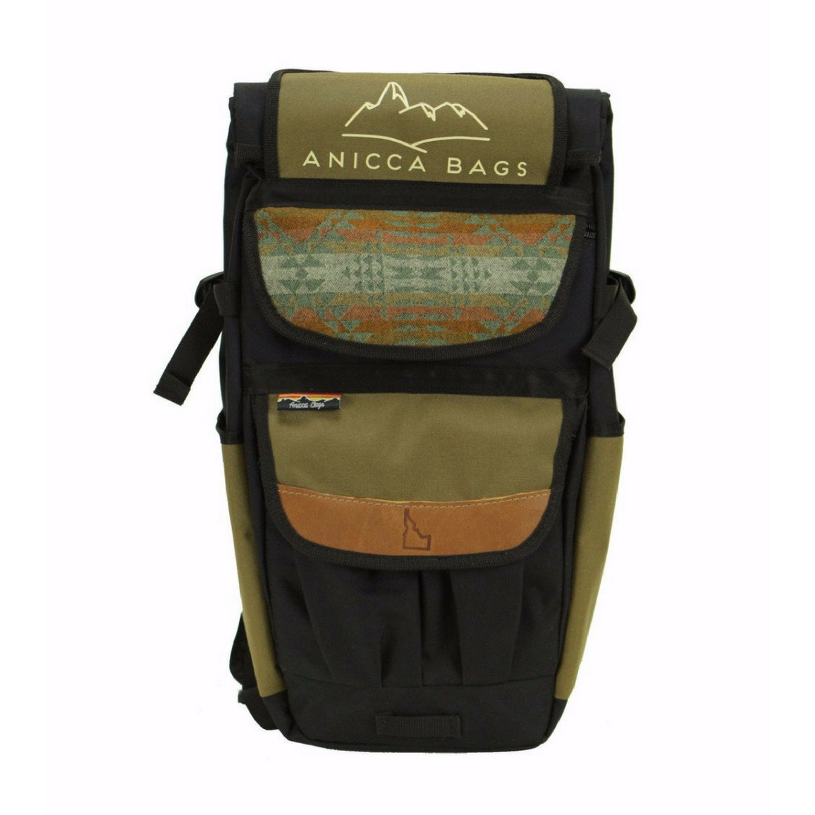 Copy of Anicca Bags Brad image.jpg