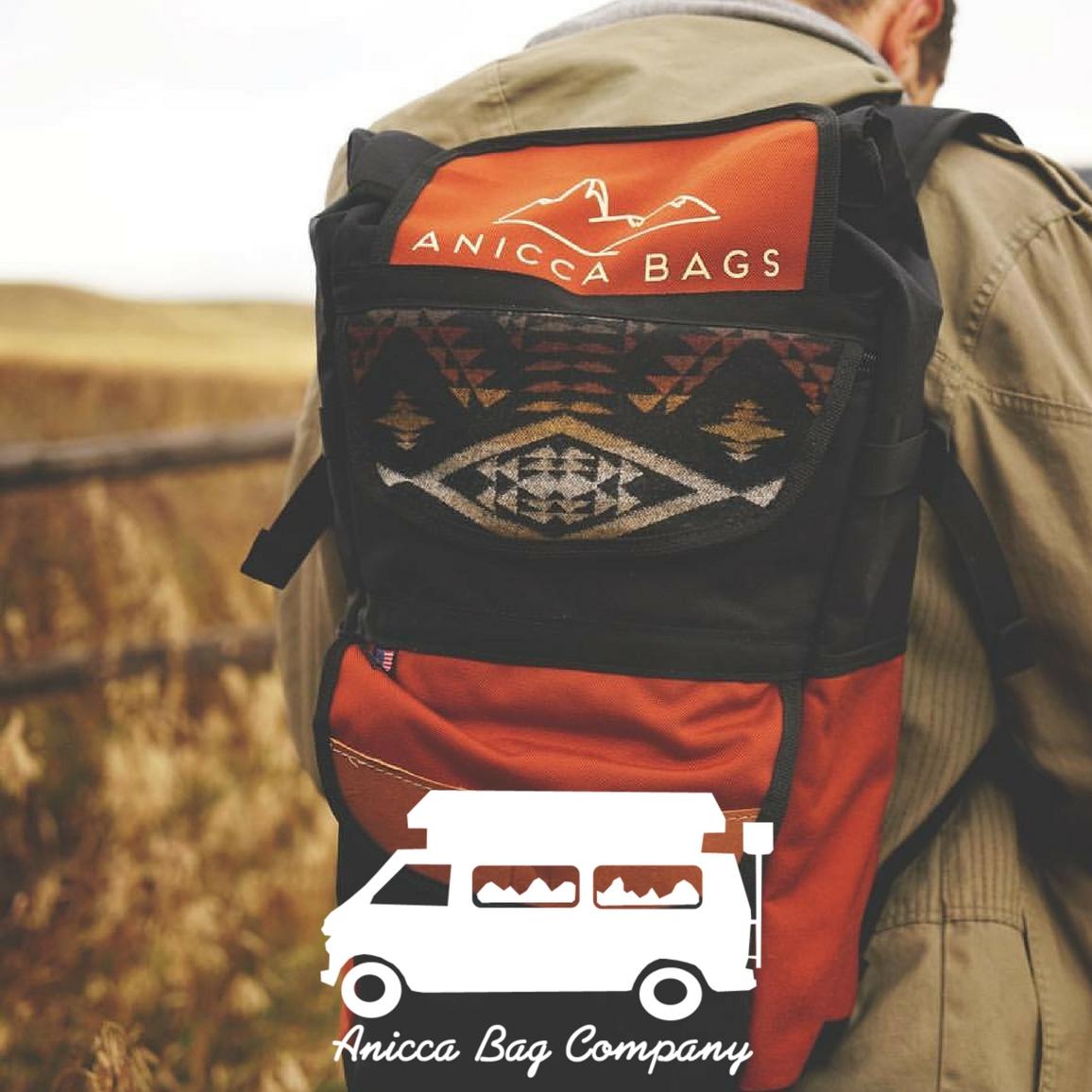 Anicca Bags Brand Image.jpg