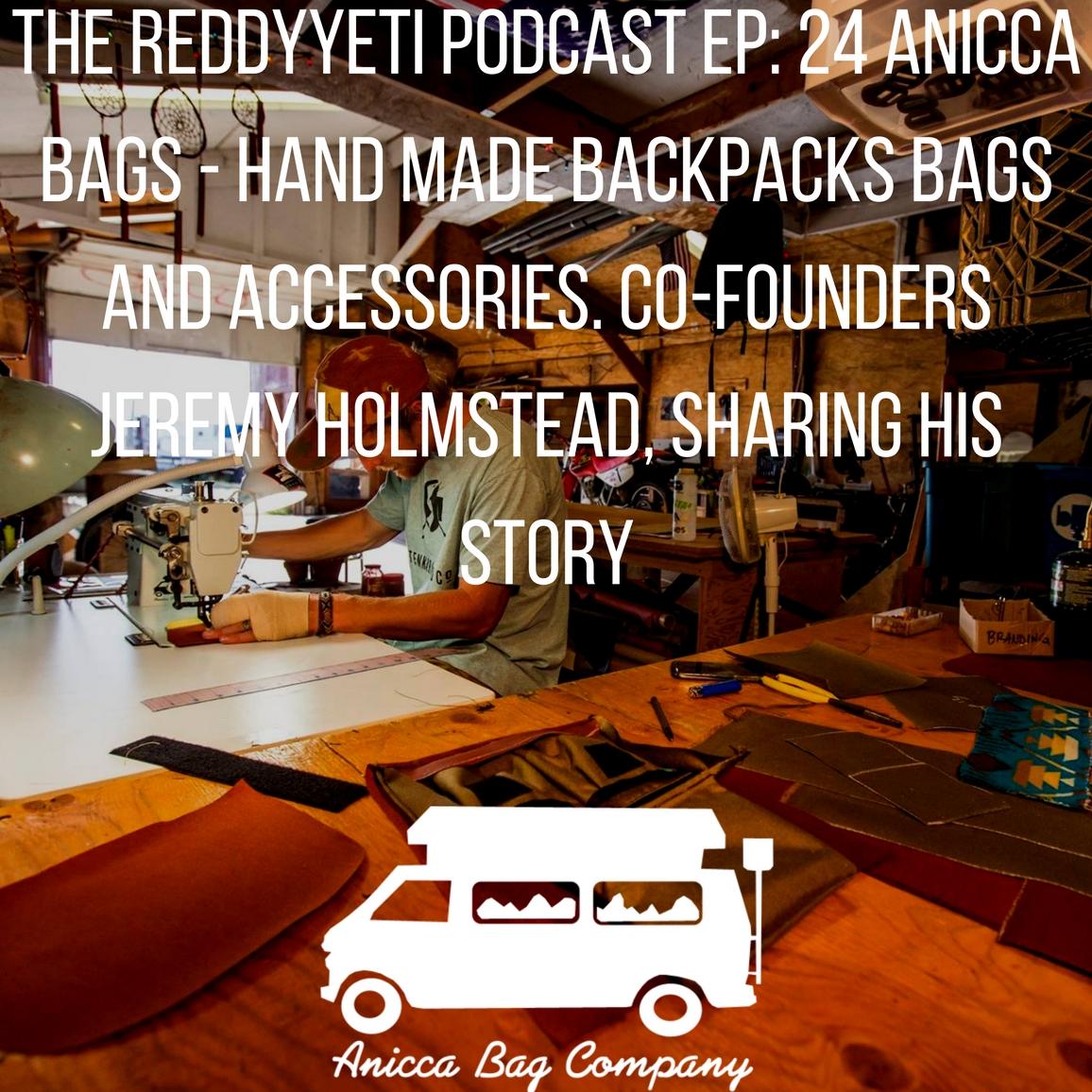 Anicca Bags Podcast Image.jpg