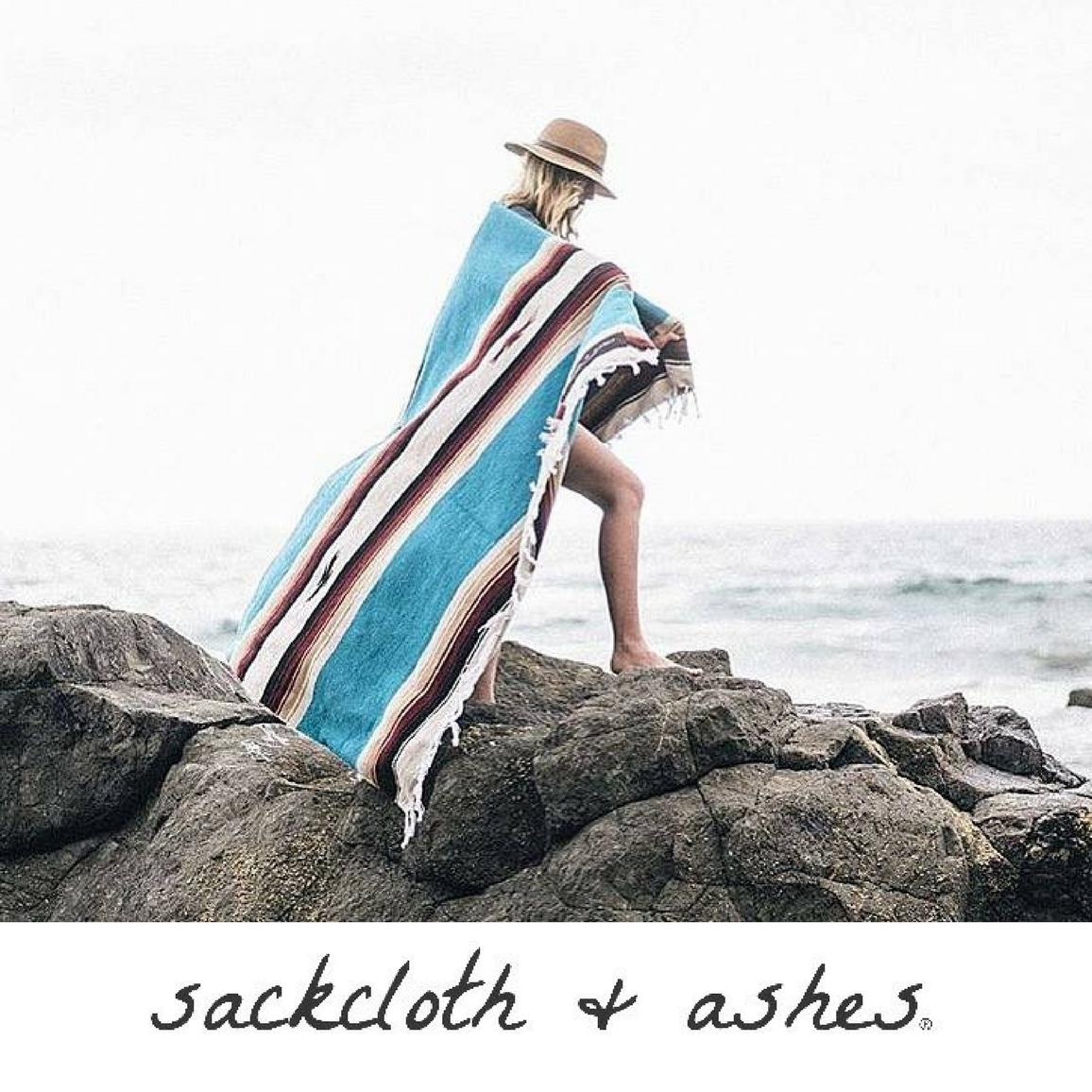 Sackcloth & Ashes Brand Image.jpg