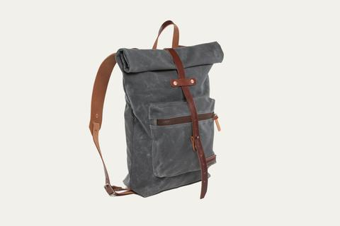Day pack -Charcoal.jpg
