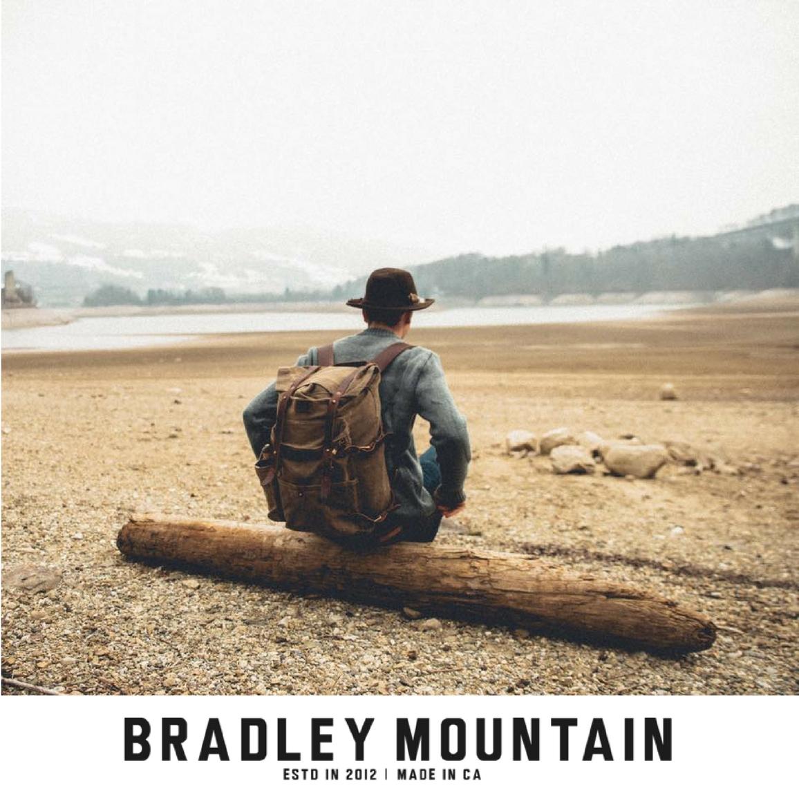 Bradley Mountain Brand image.jpg