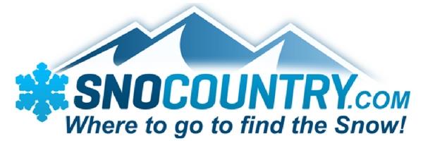 Snocountry.com brand image.jpg
