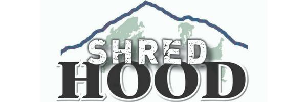 Shred hood brand image.jpg