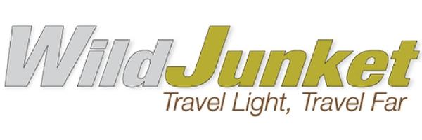 Wild Junket brand image.jpg