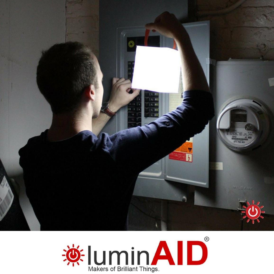 Luminaid Brand Image.jpg