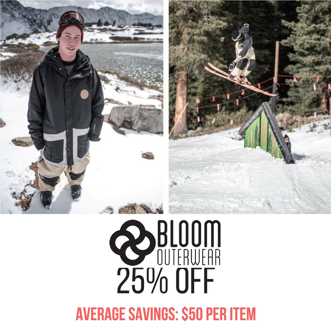 Copy of Bloom Outwerwear Membership Sample Product image.jpg