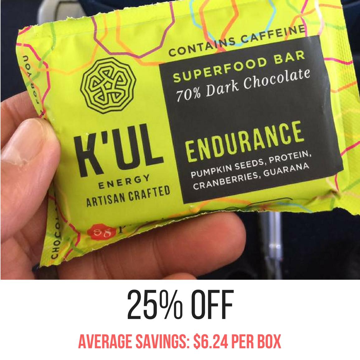 K'ul bars Membership Sample Product image.jpg