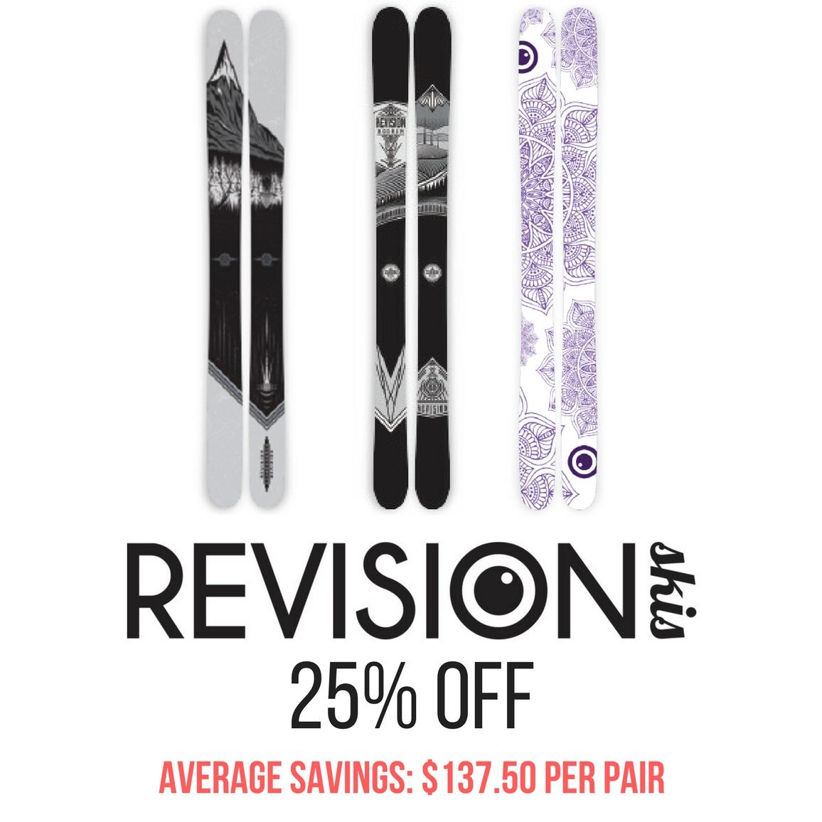 Revision Skis Membership Sample Product image.jpg
