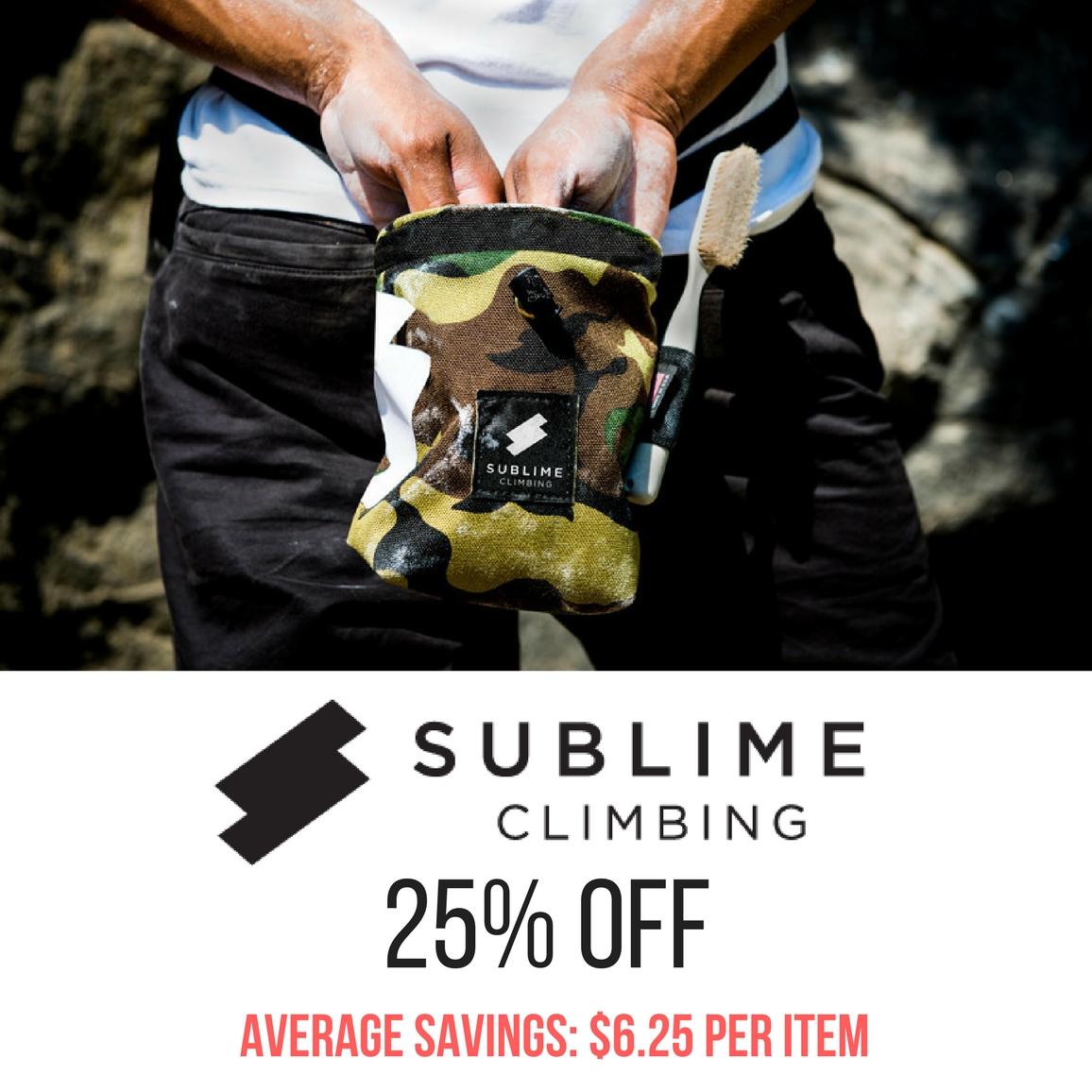 Sublime Climbing Membership Sample Product image.jpg