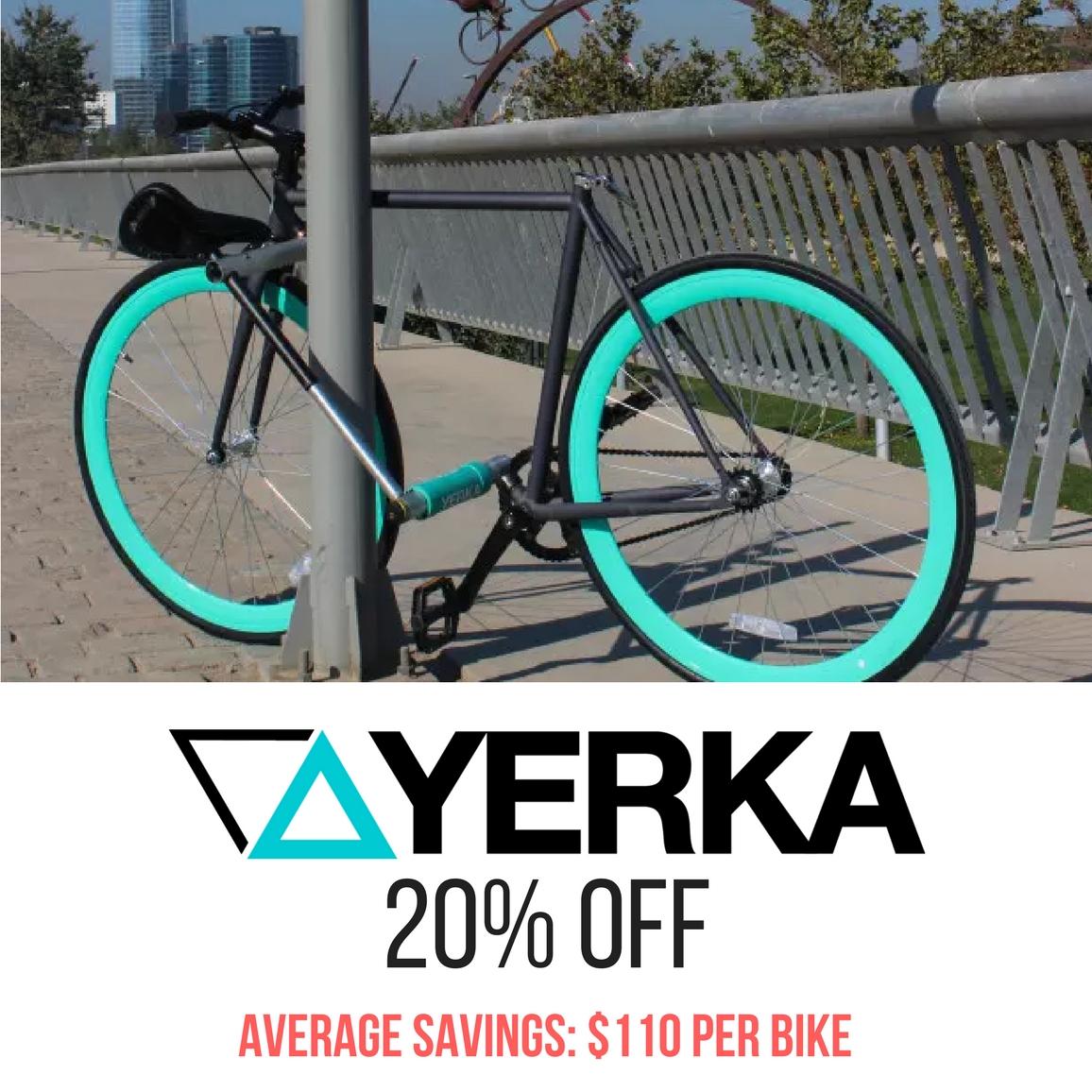 Yerka Bikes Membership Sample Product image.jpg