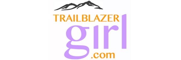 Trailblazer girl.jpg