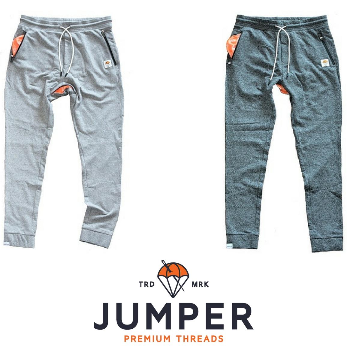Jumper Premium Threads Brand image.jpg