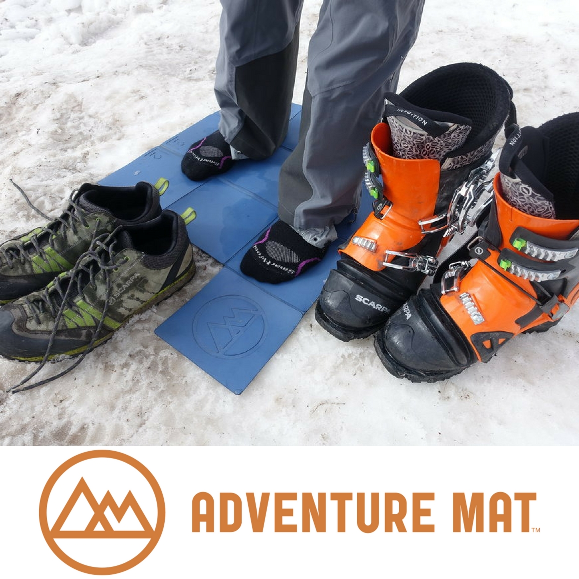 Adventure Mat Brand image.jpg