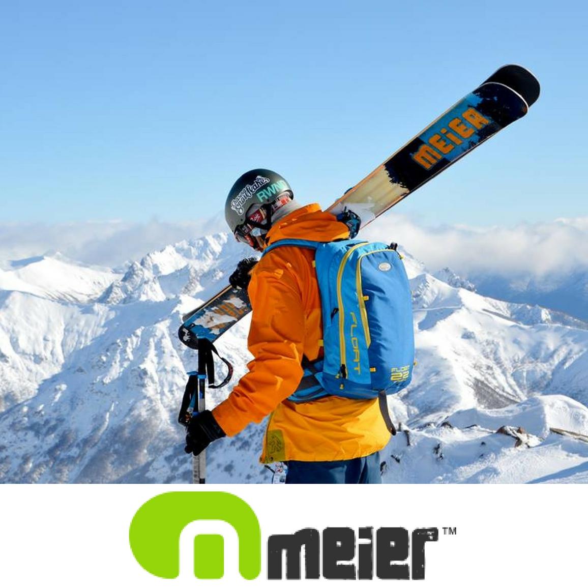Meier Skis & Snowboard Brand image.jpg