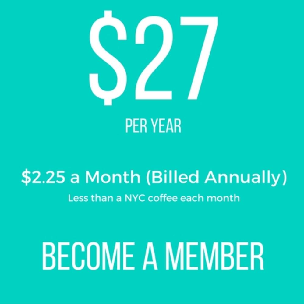 ReddyYeti Membership Price
