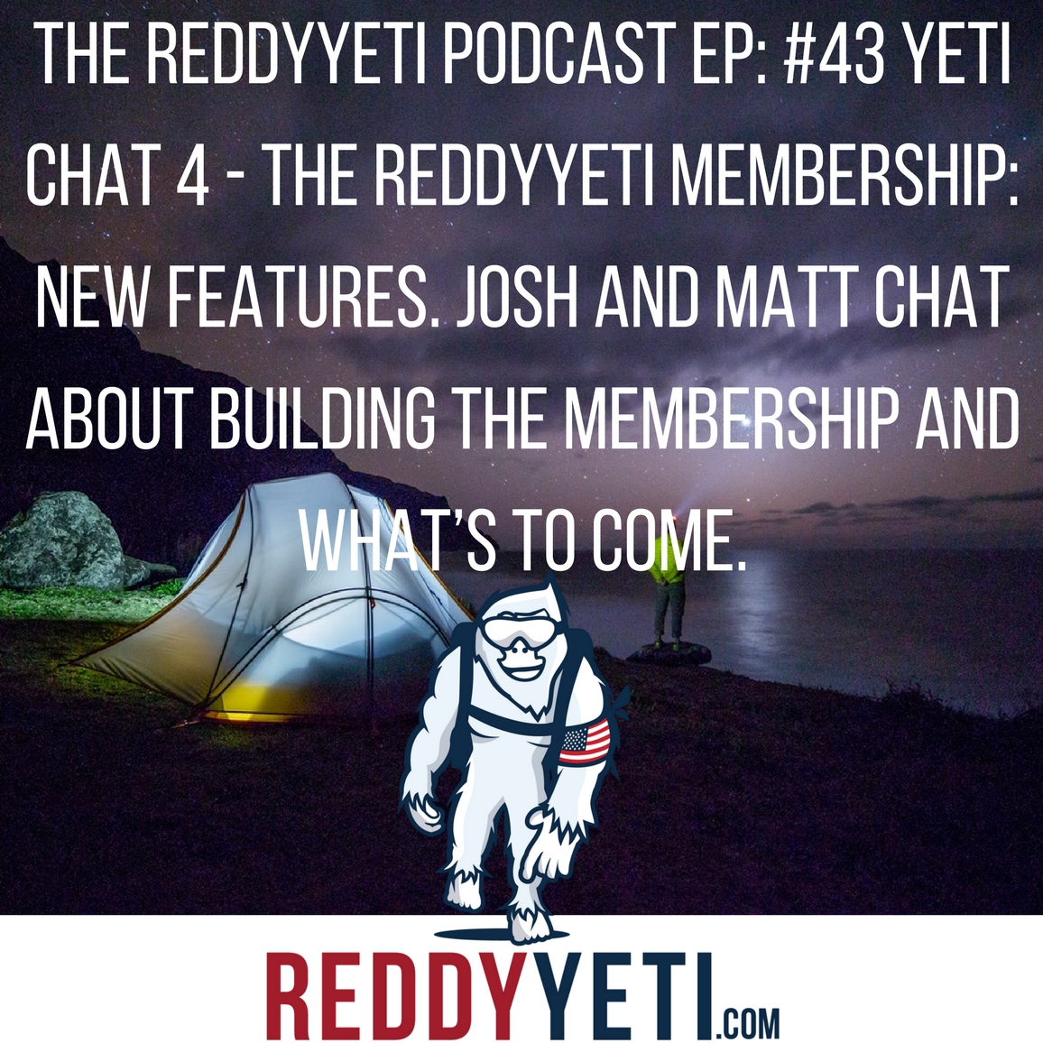 Yeti Chat 4 Podcast image.jpg