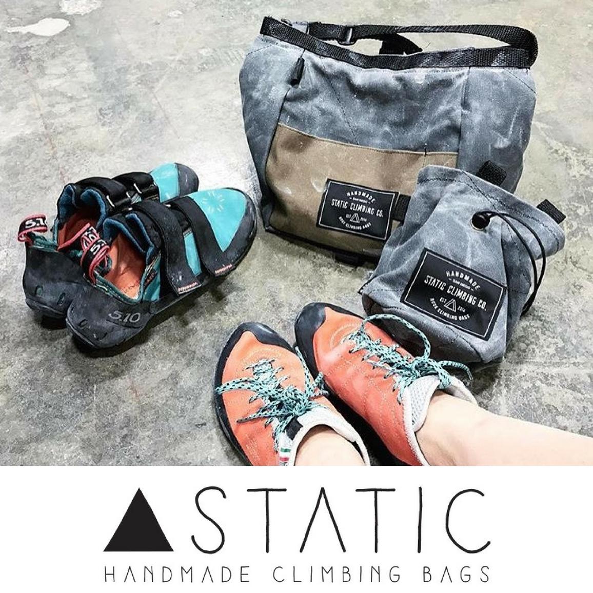 Static Climbing Brand image.jpg