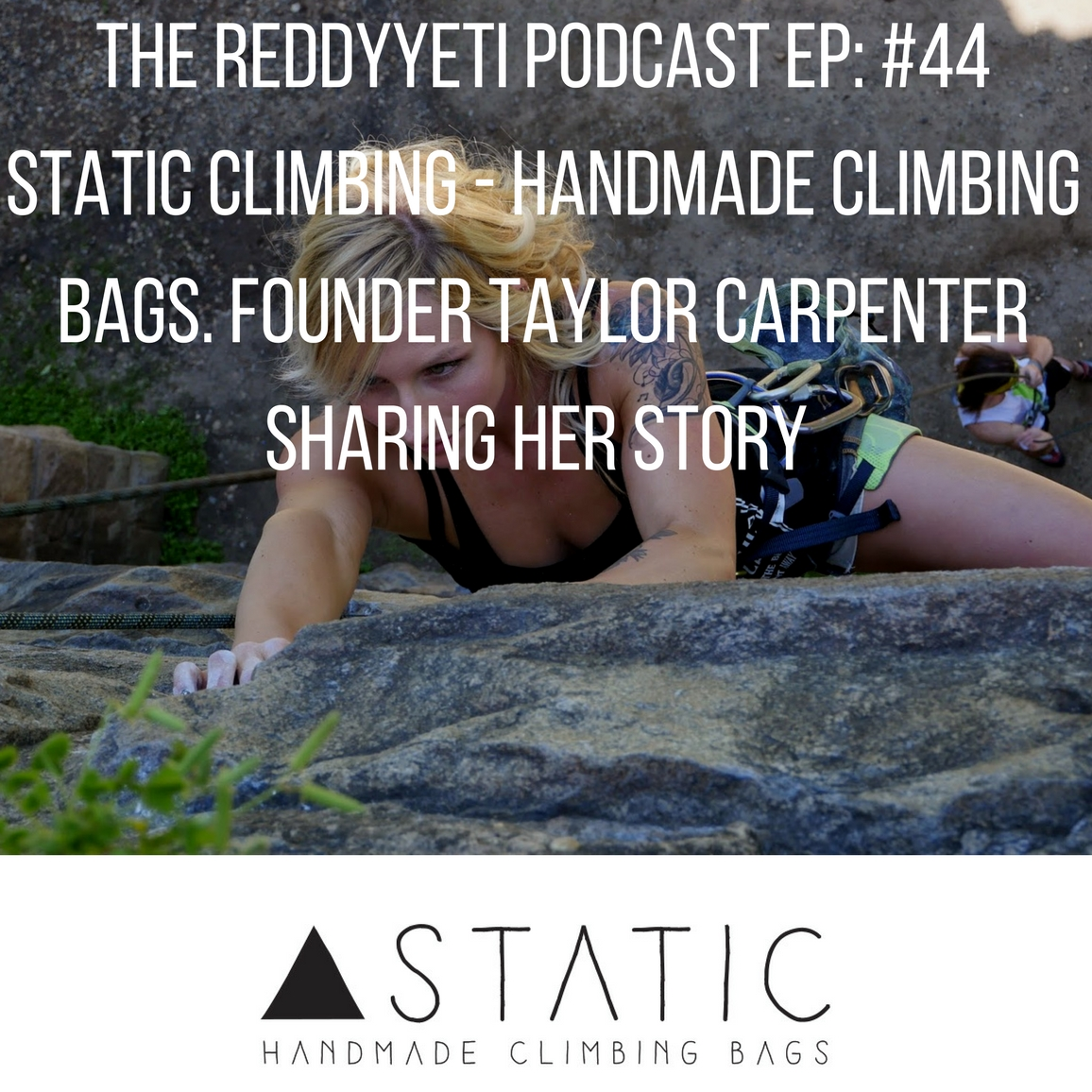 Static Climbing Podcast image1.jpg