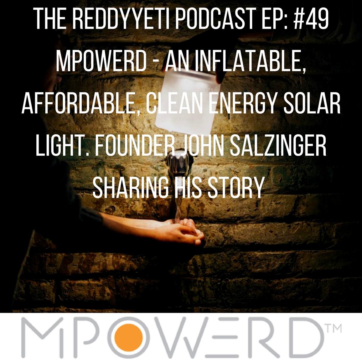 Mpowerd Podcast image.jpg