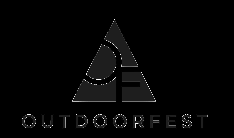 Outdoorfest logo