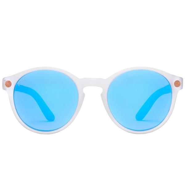 Proof Sunglasses