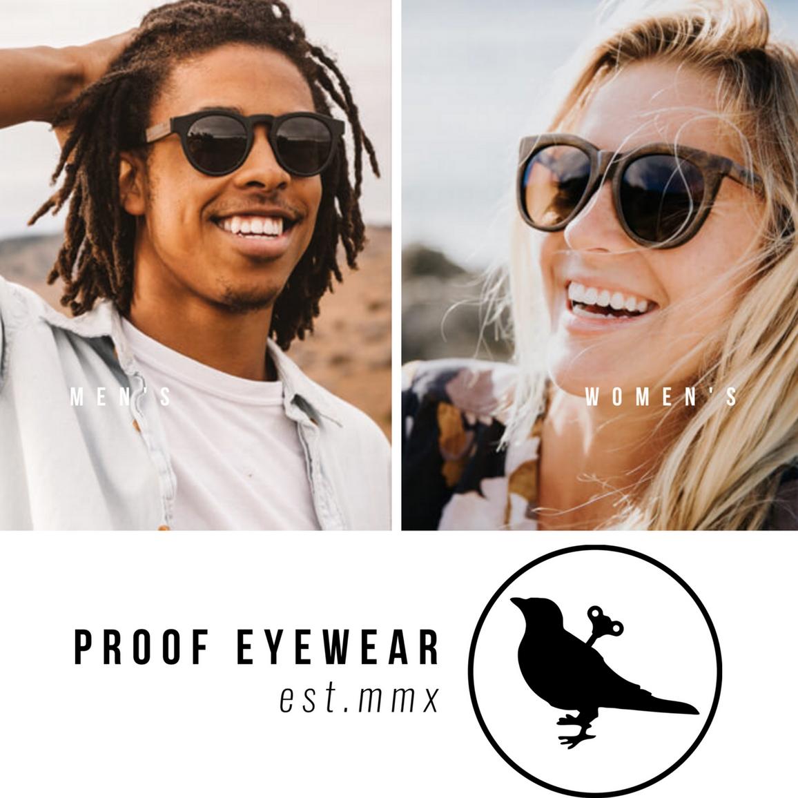 Proof Eyewear Brand image-2.jpg