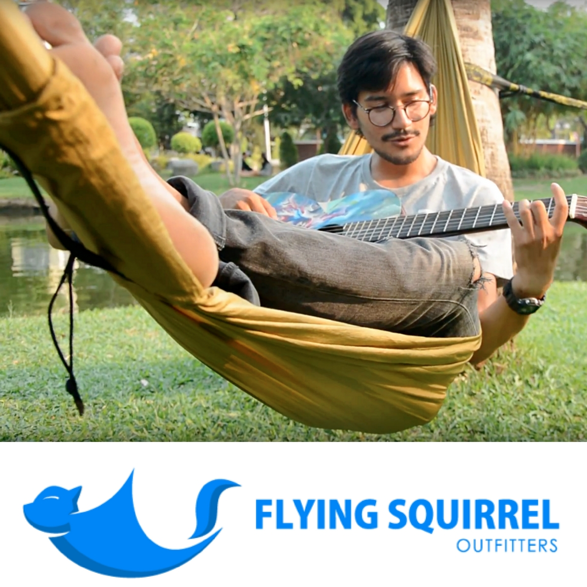 Flying Squirrel Brand image-2.jpg
