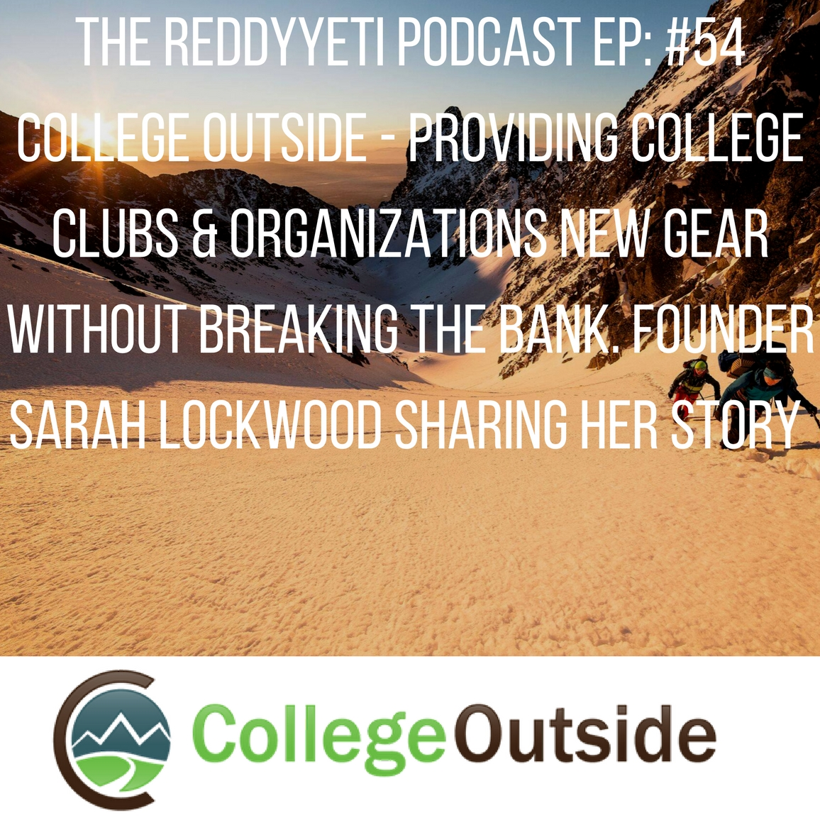 College Outside W Podcast image.jpg