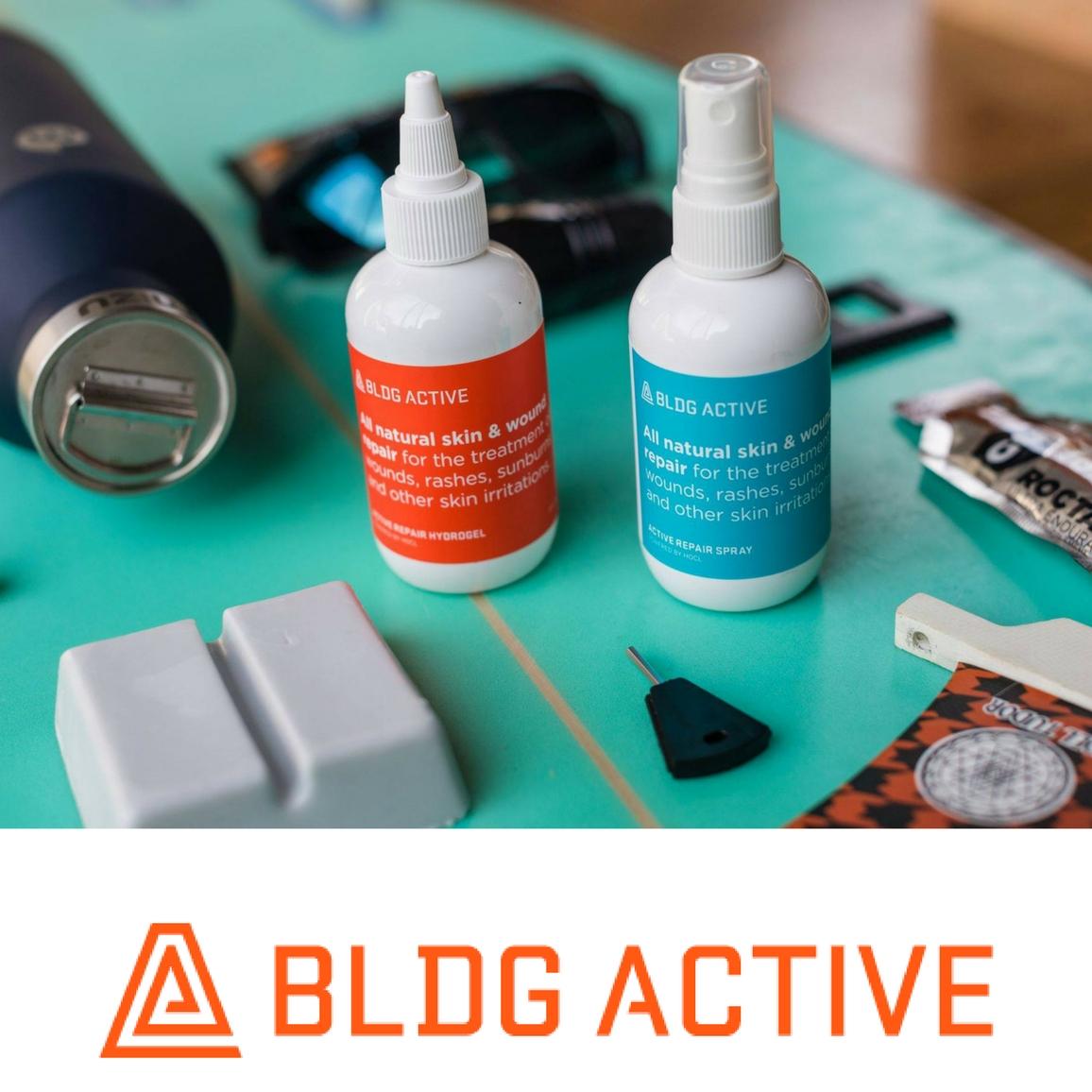BLDG Active Brand image.jpg