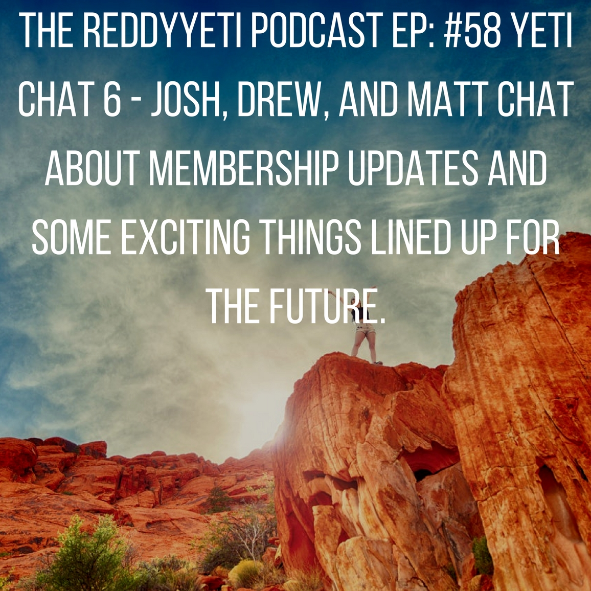 Yeti Chat Podcast image.jpg