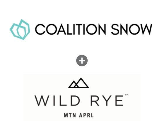 Coalition Snow + Wild Rye giveaway logo.jpg