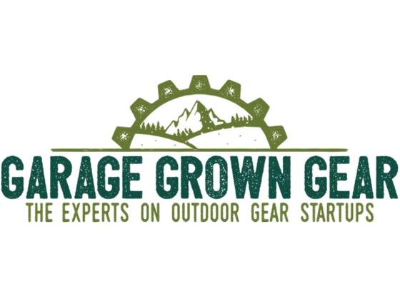 Garage Grown Gear