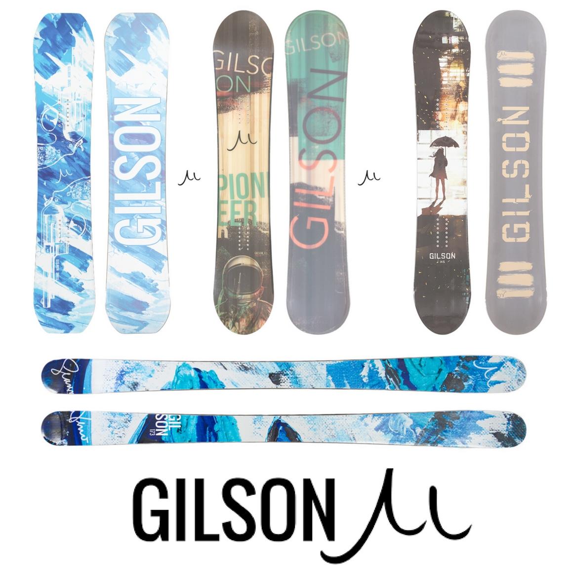 Gilson Snow Brand image.jpg