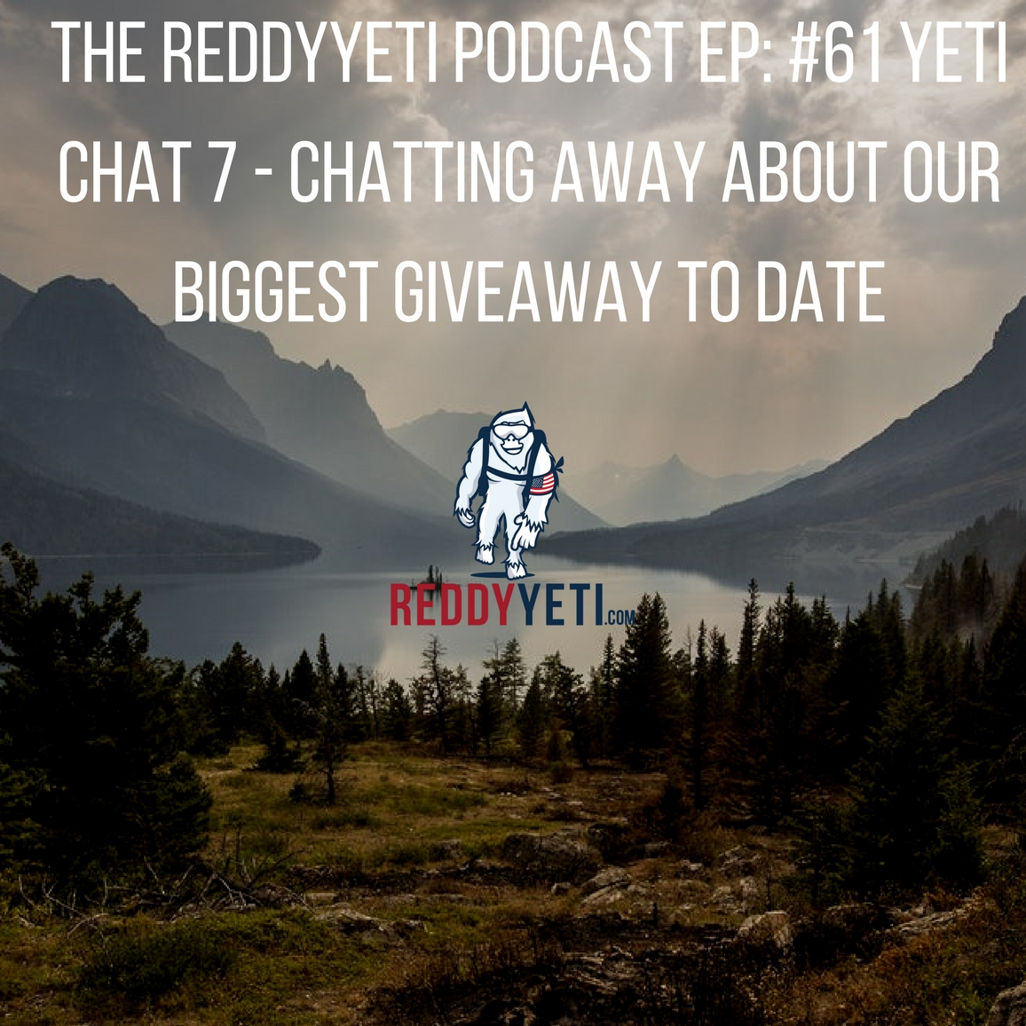 Yeti Chat 7 Podcast image.jpg