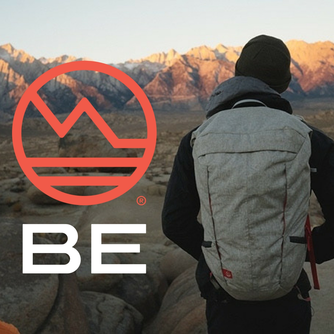 Be Outfitter Brand image.jpg
