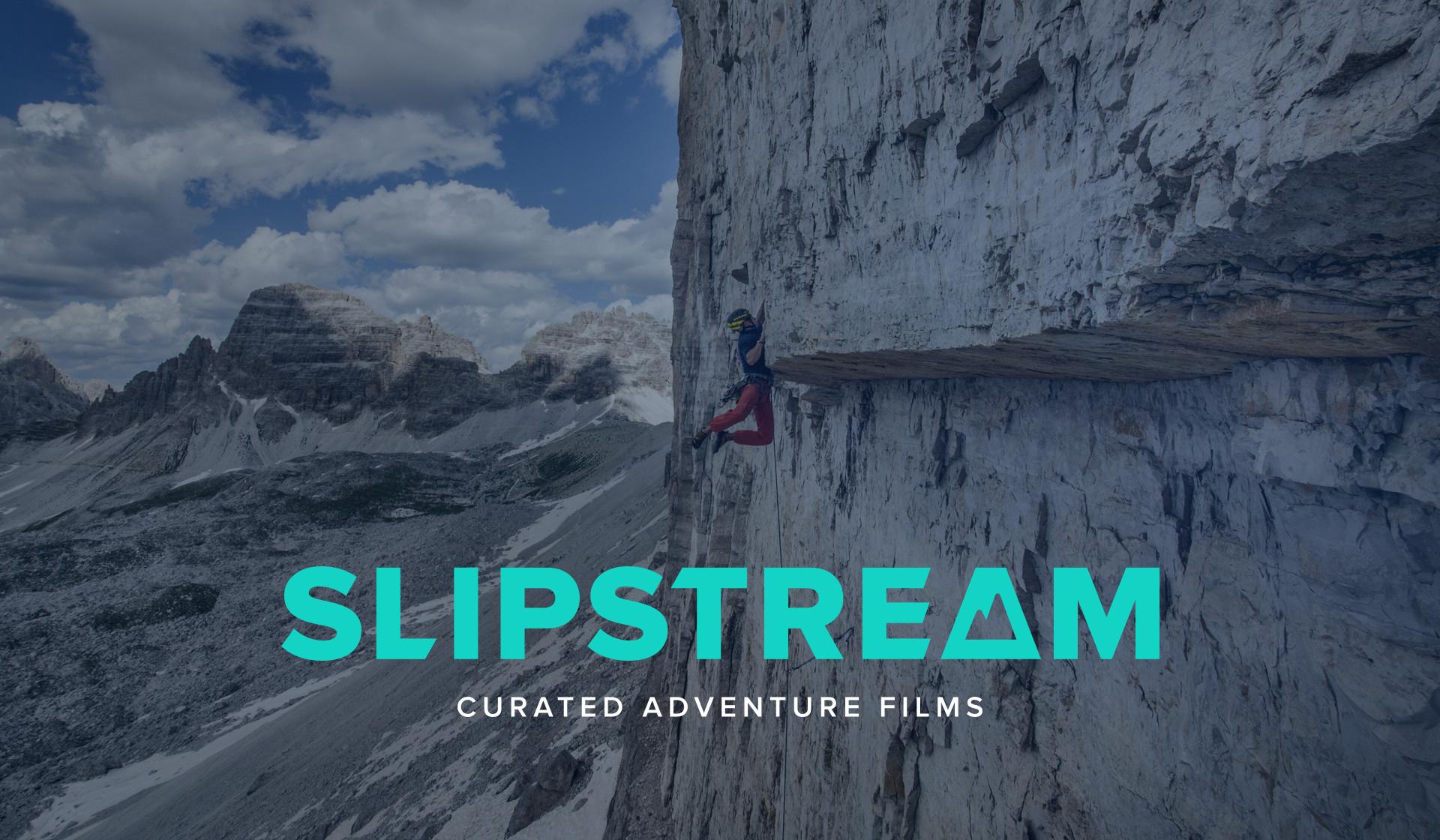 Slipstream Climb.jpg