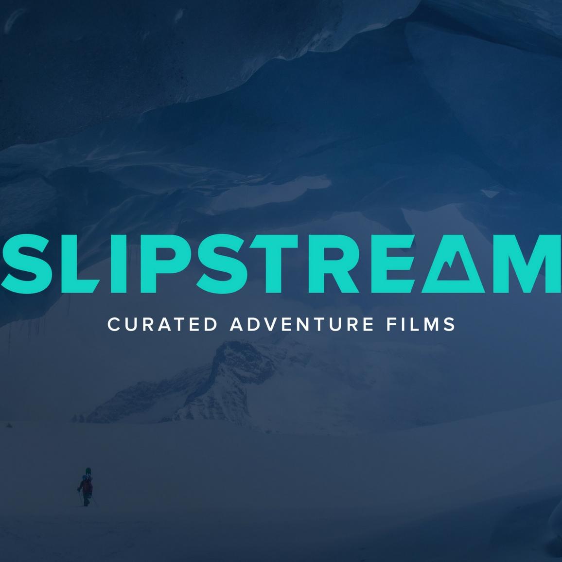 Slipstream Brand image (1).jpg