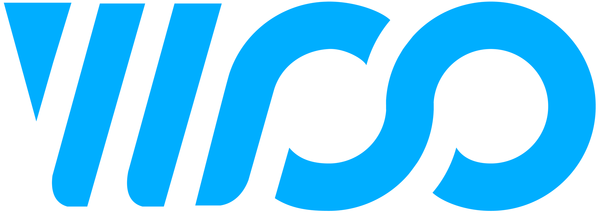 Woo Sports logo.png