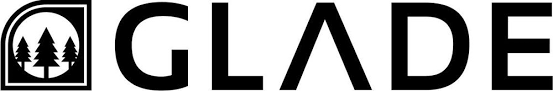 Glade Optics Logo