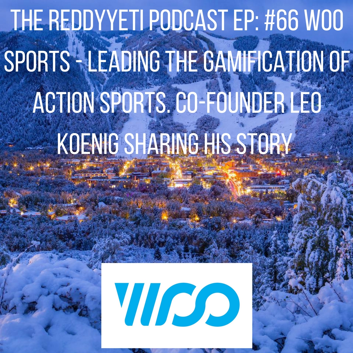 Woo Sports Podcast image.jpg