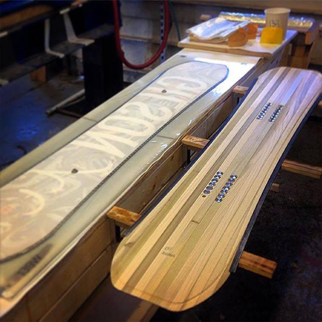 Gilson snowboards.jpg