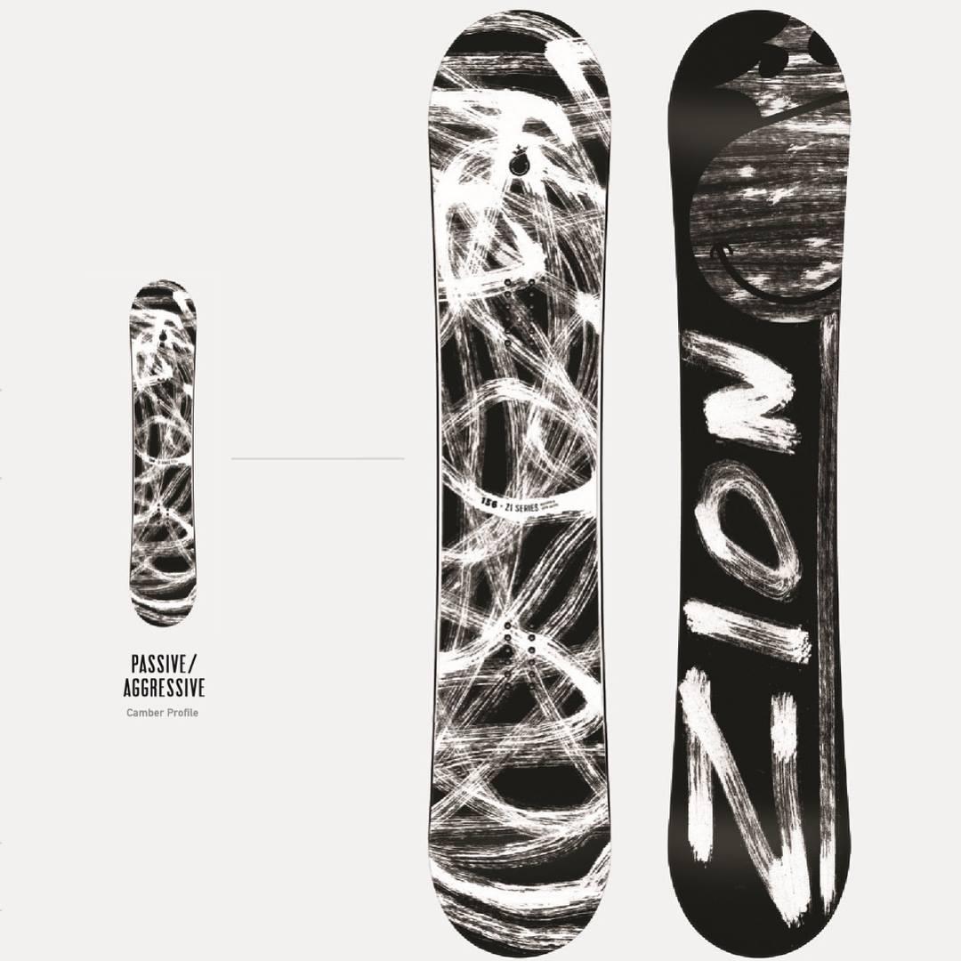 Zion snowboards.jpg