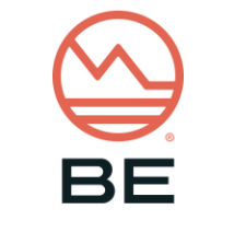 Be Outfitters Logo