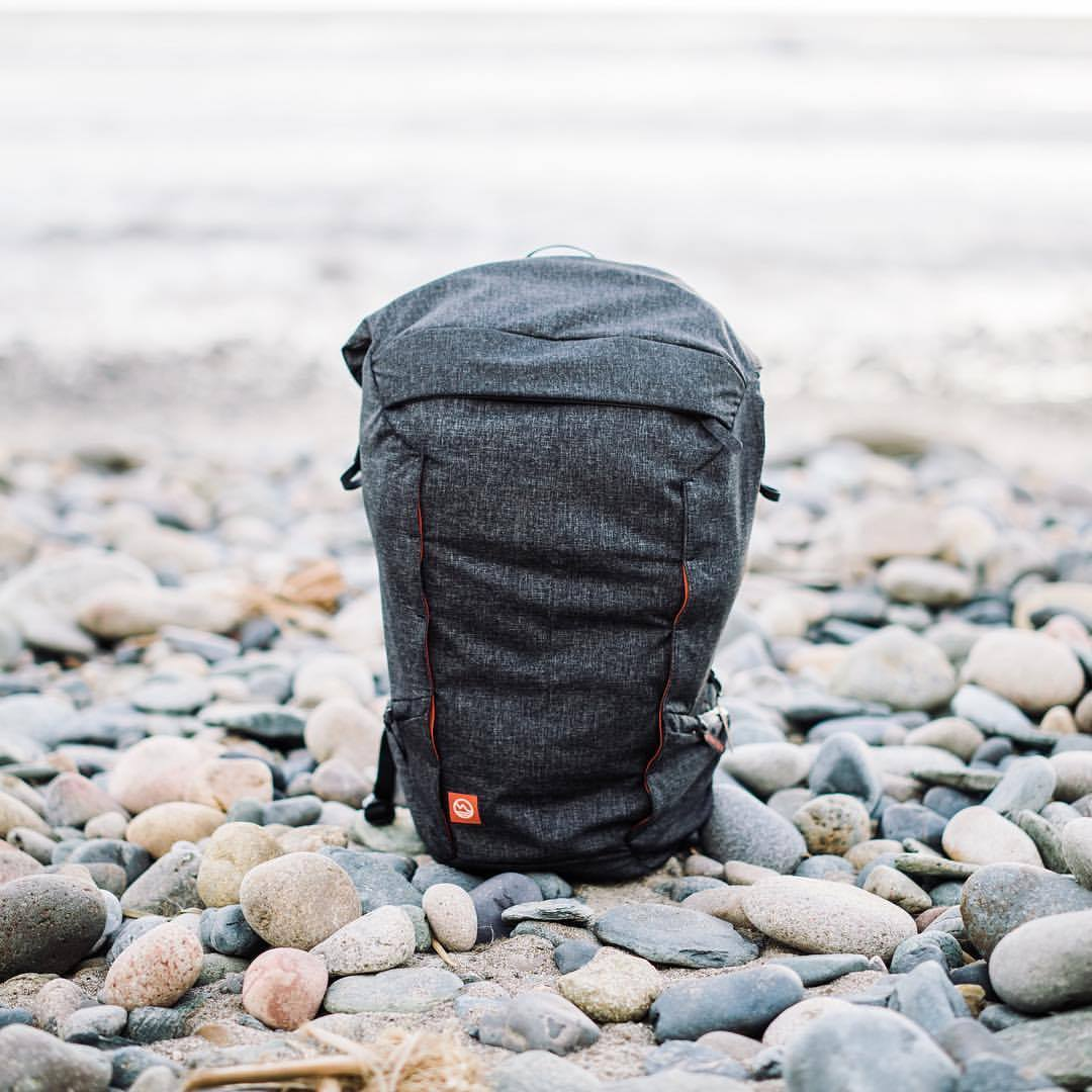 Be Outfitter Pack